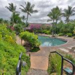 Maui Kamaole L208