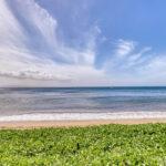 Sugar Beach 109