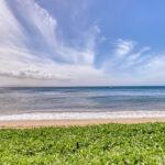 Sugar Beach 224