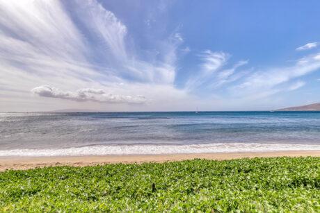Sugar Beach 532
