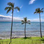 Lauloa 303 Maalaea Maui