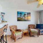 Maalaea Banyans 105 Maui (25)
