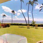 Maalaea Banyans 113 Maui