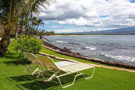 Maalaea Kai 305 Maui