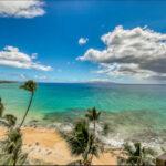 Mana Kai Maui (1)