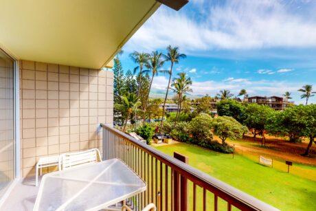 Mana Kai Maui 211