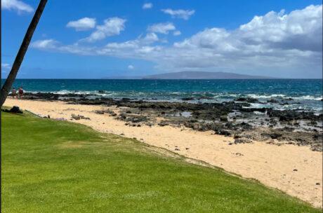 Mana Kai Maui (7)