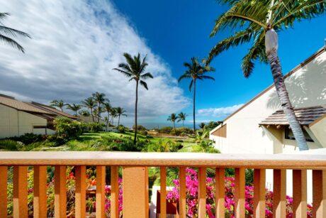 Maui Kamaole H206