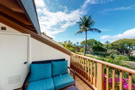 Maui Kamaole I217