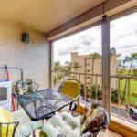 Menehune Shores 526 Kihei Maui