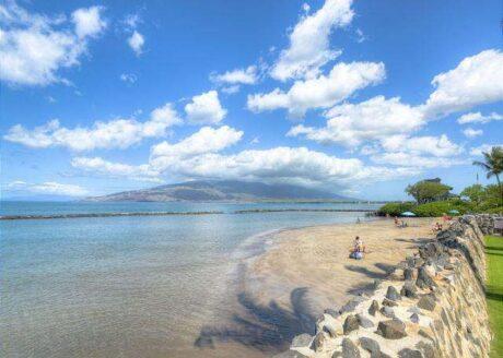 Menehune Shores