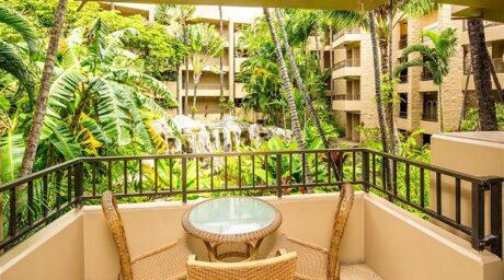 Paki Maui #216