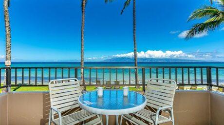 Paki Maui #103