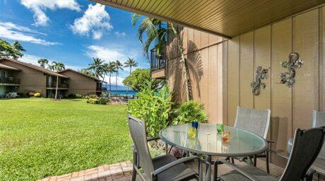 Polynesian Shores #109