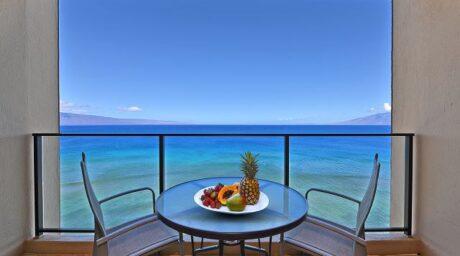 Mahana Resort #1103