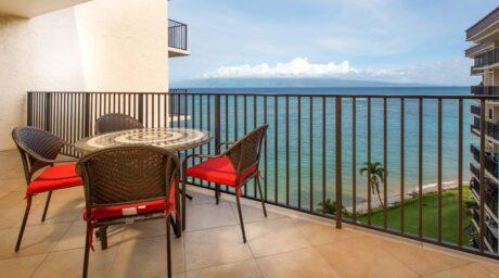 Hololnai B702 Maui