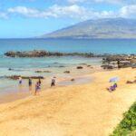 Maui Parkshore 110 Kihei