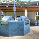 Maui Parkshore 116 Kihei (4)