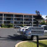 Maui Parkshore 116 Kihei (5)