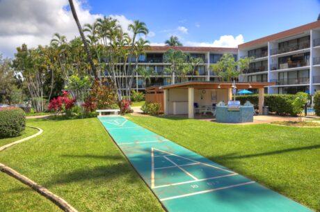 Maui Parkshore 116 Kihei (7)