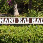 Nani Kai Hale 409 Kihei