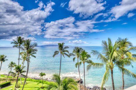 Royal Mauian 615 Kihei Maui